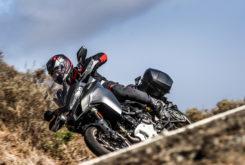 Ducati Multistrada 1260 S 2020 17