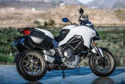 Ducati Multistrada 1260 S 2020 19