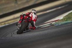 Ducati Panigal V4 2018 11