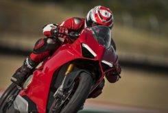 Ducati Panigal V4 2018 13