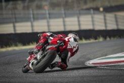 Ducati Panigal V4 2018 2