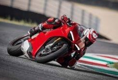 Ducati Panigal V4 2018 3