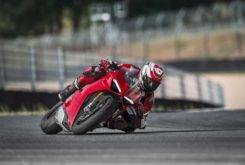 Ducati Panigal V4 2018 4