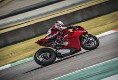 Ducati Panigal V4 2018 6