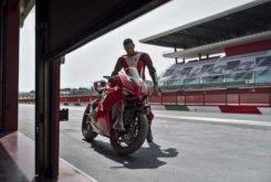 Ducati Panigal V4 2018 7