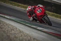 Ducati Panigal V4 2018 9