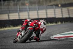 Ducati Panigale V4 S 2018 12