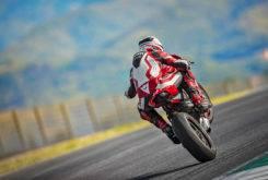 Ducati Panigale V4 S 2018 14