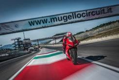 Ducati Panigale V4 S 2018 18