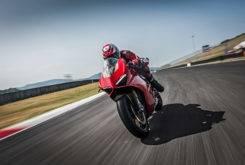 Ducati Panigale V4 S 2018 20