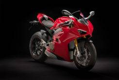 Ducati Panigale V4 S 2018 37