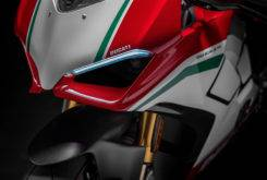 Ducati Panigale V4 Speciale 2018 01