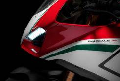Ducati Panigale V4 Speciale 2018 02