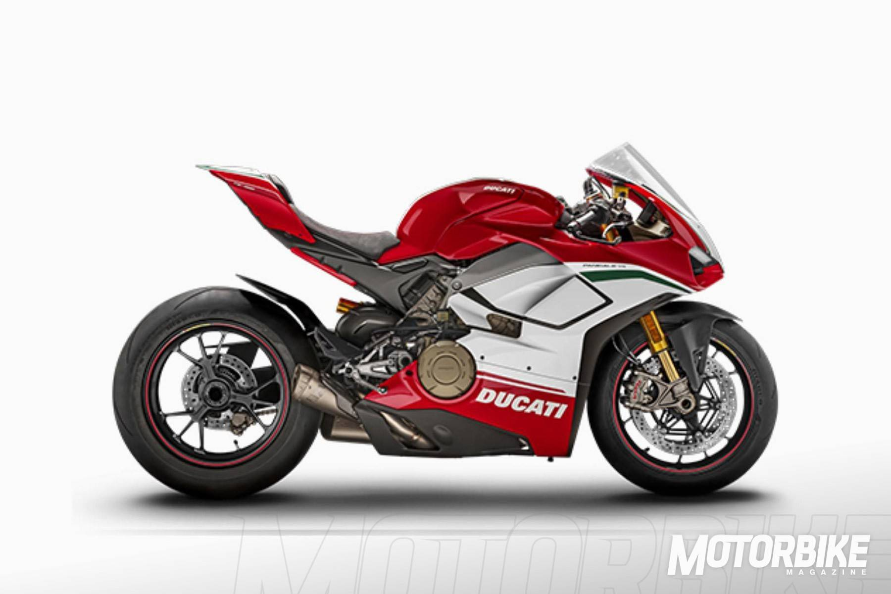 ducati panigale v4 speciale 2018 precio fotos ficha t cnica y motos rivales. Black Bedroom Furniture Sets. Home Design Ideas