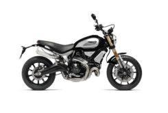 Ducati Scrambler 1100 2018 01