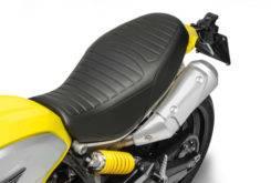 Ducati Scrambler 1100 2018 03