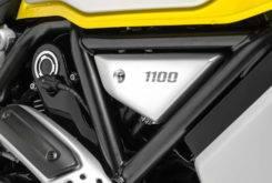 Ducati Scrambler 1100 2018 04