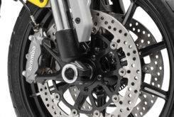 Ducati Scrambler 1100 2018 07
