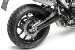 Ducati Scrambler 1100 2018 09