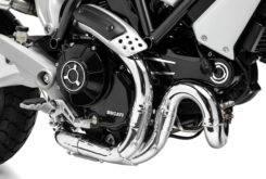 Ducati Scrambler 1100 Special 2018 01