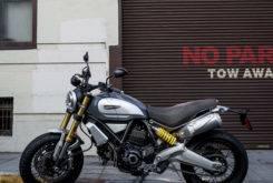 Ducati Scrambler 1100 Special 2018 07