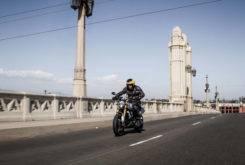 Ducati Scrambler 1100 Special 2018 12