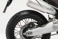 Ducati Scrambler 1100 Special 2018 13