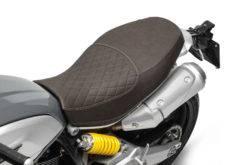 Ducati Scrambler 1100 Special 2018 16