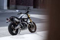 Ducati Scrambler 1100 Special 2018 18