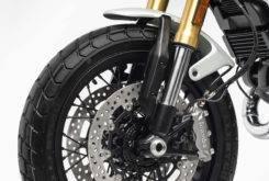 Ducati Scrambler 1100 Special 2018 20