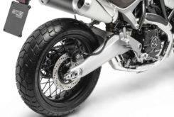 Ducati Scrambler 1100 Special 2018 21