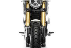 Ducati Scrambler 1100 Special 2018 29