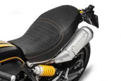 Ducati Scrambler 1100 Sport 2018 01