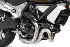 Ducati Scrambler 1100 Sport 2018 02
