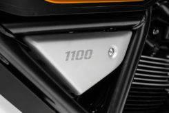Ducati Scrambler 1100 Sport 2018 03