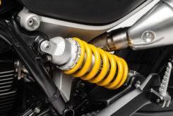 Ducati Scrambler 1100 Sport 2018 05