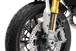 Ducati Scrambler 1100 Sport 2018 06