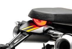 Ducati Scrambler 1100 Sport 2018 07