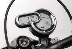 Ducati Scrambler 1100 Sport 2018 10