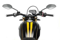 Ducati Scrambler 1100 Sport 2018 11