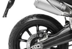 Ducati Scrambler 1100 Sport 2018 17