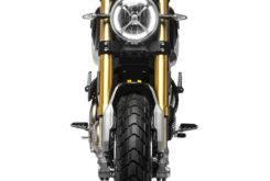 Ducati Scrambler 1100 Sport 2018 18
