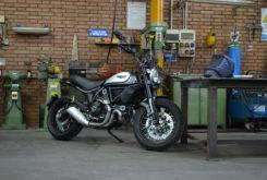 Ducati Scrambler Street Classic 2018 04