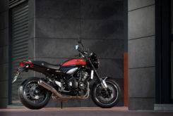 Fotos Kawasaki Z900RS 2018 11