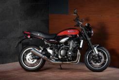 Fotos Kawasaki Z900RS 2018 12