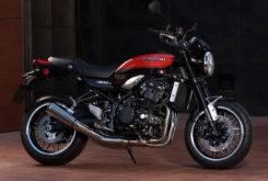 Fotos Kawasaki Z900RS 2018 4