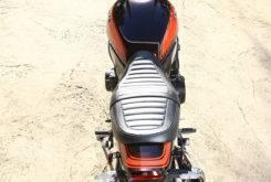 Fotos Kawasaki Z900RS 2018 45