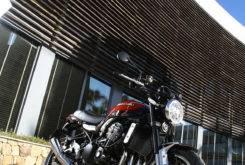 Fotos Kawasaki Z900RS 2018 51
