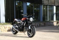 Fotos Kawasaki Z900RS 2018 52