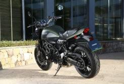 Fotos Kawasaki Z900RS 2018 611